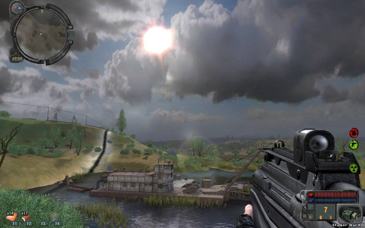 http://www.stalker-war.ru/_ph/3/265445997.jpg